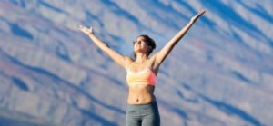 Az egészség a teljes testi, lelki és szociális jólét állapota
