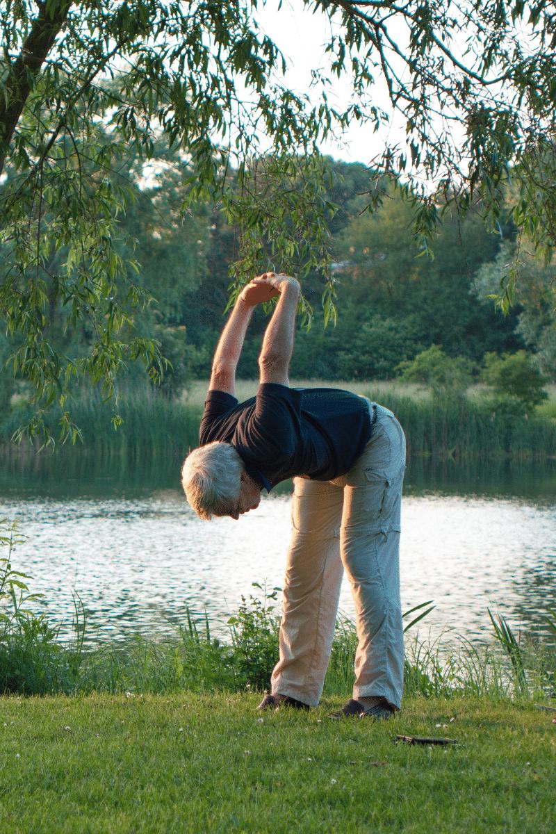 kiropraktika blog mozgás