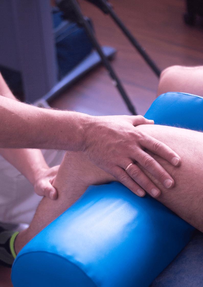 kiropraktika gyógytorna