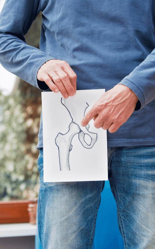 kiropraktika.hu PSOAS nyújtás