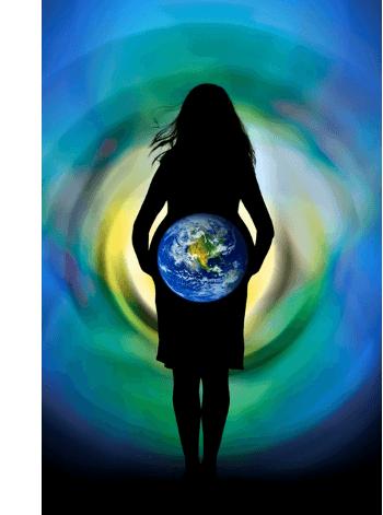 kiropraktika terhesség